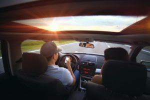 Łuków Ubezpieczenie samochodu