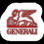 Łuków Ubezpieczenia Generali turystyczne
