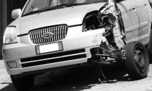 Łuków Ubezpieczenia samochodu