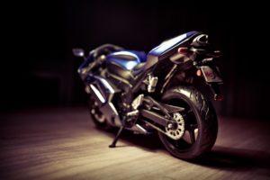 Łuków Ubezpieczenia motocykla
